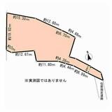富士市横割6丁目