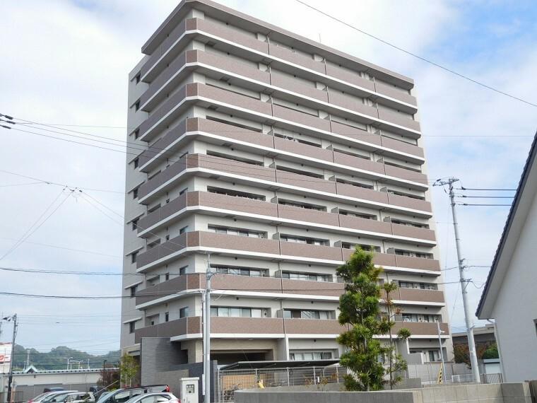 大京穴吹不動産松山店(電話受付:本社インフォメーションデスク)