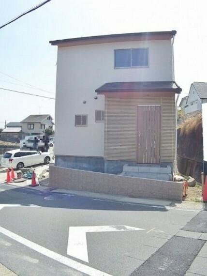 株式会社ハウスプロジェクト