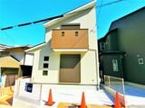 神戸市長田区林山町