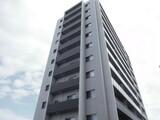 サーパス鳥取駅南