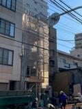 台東区日本堤1丁目