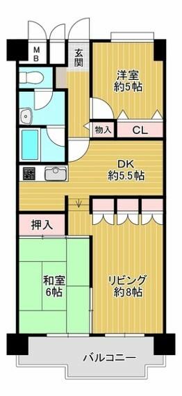 センチュリー21株式会社ランド 松原店