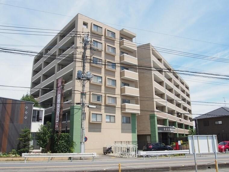 センチュリー21アークレスト 東所沢営業所