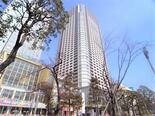 Brillia Tower 東京