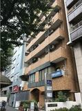 ニューライフ新宿参番館