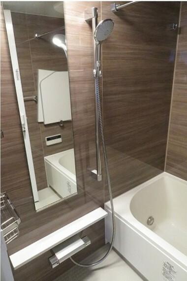 浴室 1216サイズバスルーム