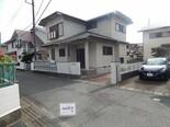 富士市川成島