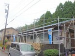 福井市グリーンハイツ2丁目
