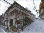 西新宿カーネルマンション