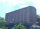パーソナルヒルズ宮の沢セカンドステージ
