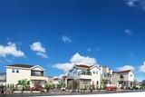 ポラスの分譲住宅 カノア・リゾート三郷中央