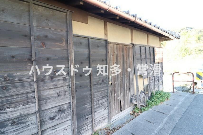 外観・現況 小鈴谷郵便局まで徒歩3分(約190m)