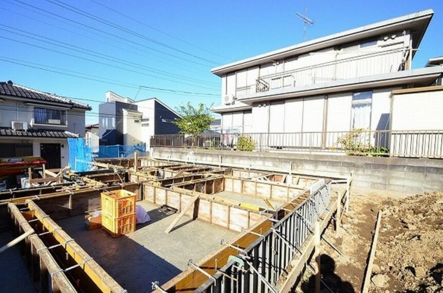 東宝ハウス町田