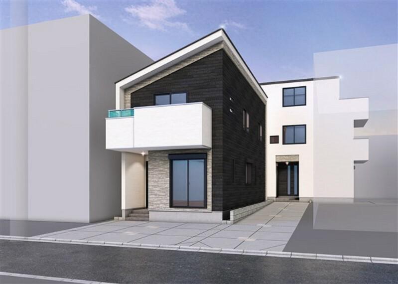 オープンハウス 本山営業センター