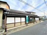 奈良市柴屋町