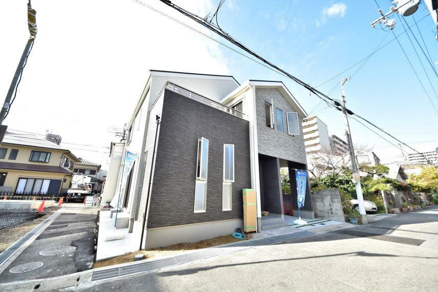株式会社ゼロ・コーポレーション阪神支店