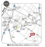 アゲルホーム ステージガーデン阿見町荒川本郷第2期 全16区画分譲地