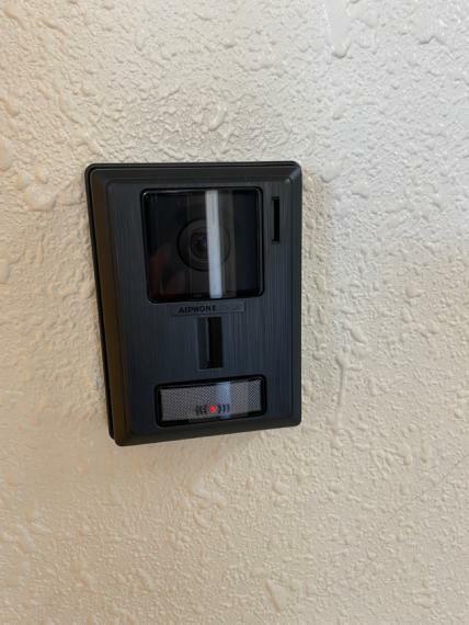 フルリノベーション物件 住宅ローン控除適用 耐震基準適合証明書取得可能物件