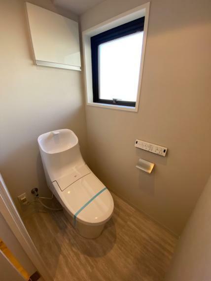 トイレ フルリノベーション物件 住宅ローン控除適用 耐震基準適合証明書取得可能物件