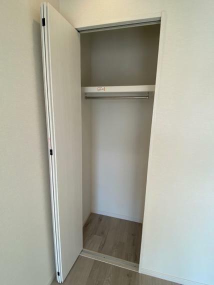 収納 フルリノベーション物件 住宅ローン控除適用 耐震基準適合証明書取得可能物件