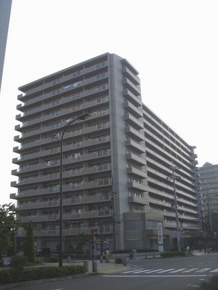 センチュリー21アールエスティ住宅流通