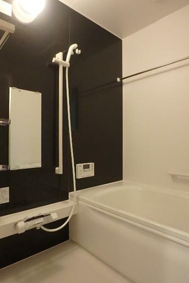浴室 浴室イメージ