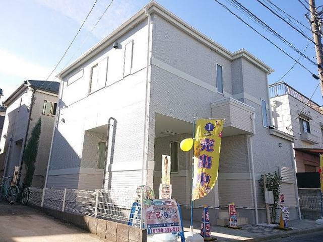 (株)アイプロエース江戸川店 アイプロホールディングスグループ