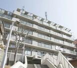 クリオ横須賀中央3番館