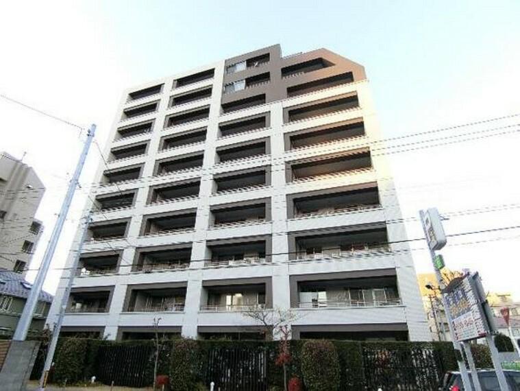 住宅情報館 南仙台店