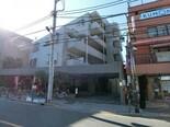 藤和シティコープ八幡山