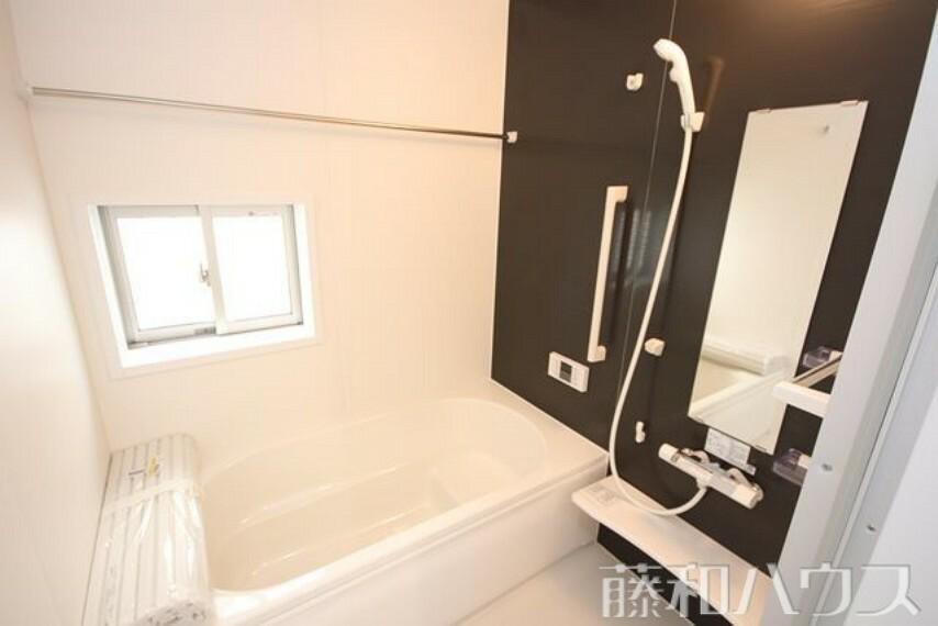 浴室 B号棟 浴室 【名古屋市守山区向台3丁目】