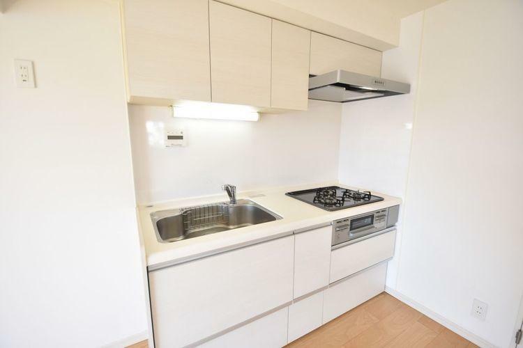 キッチン ~Kitchen~