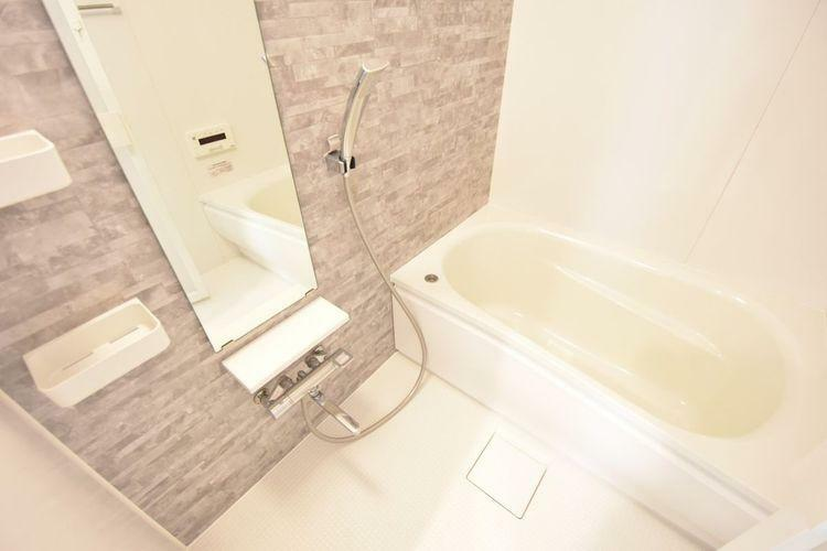 浴室 ~Bath Room~