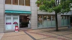 スーパー まいばすけっと青山一丁目店 徒歩6分。