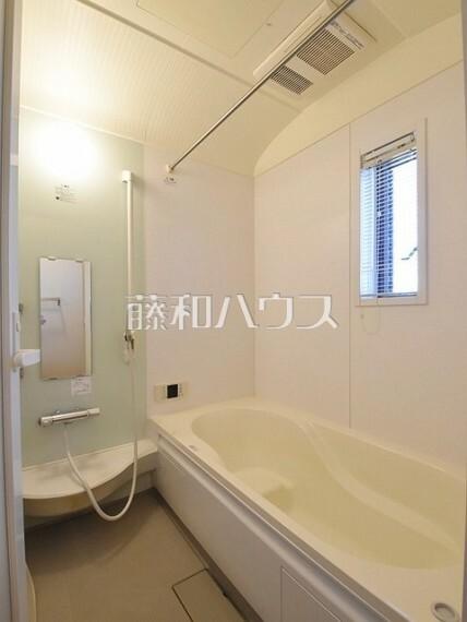 浴室 浴室 【練馬区東大泉6丁目】