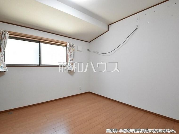 洋室 【練馬区東大泉6丁目】