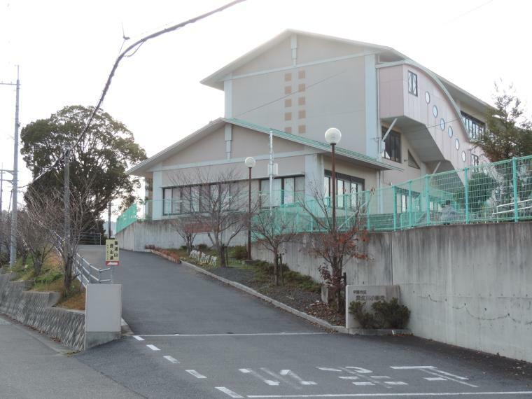 小学校 甲賀市立 貴生川小学校 滋賀県甲賀市水口町三大寺437