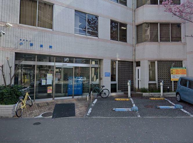 病院 小野病院 福岡県福岡市博多区美野島3丁目5-21