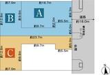 スマートハイムプレイス一宮市妙興寺駅西