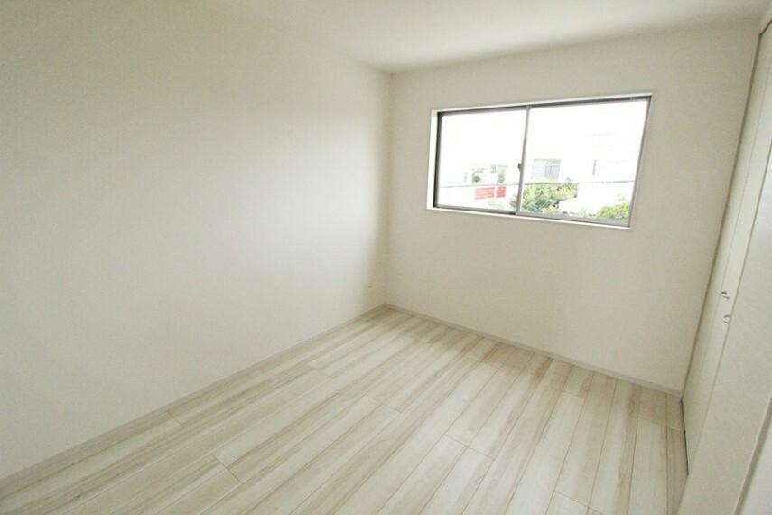 洋室 2階 洋室3