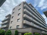 サーパス東静岡