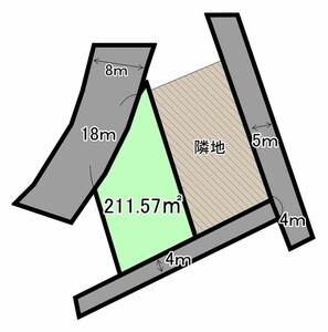 富士市大淵