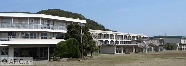 小学校 君津市立大和田小学校 徒歩24分。