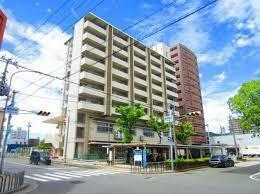 Affitto.House株式会社