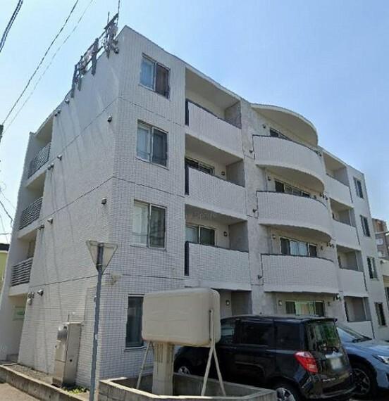 株式会社ランドネット大阪支店
