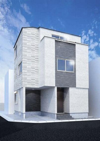 オープンハウス 錦糸町南営業センター