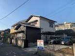 下関市小月宮の町