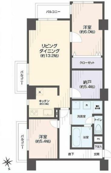 SUMiTAS札幌西店
