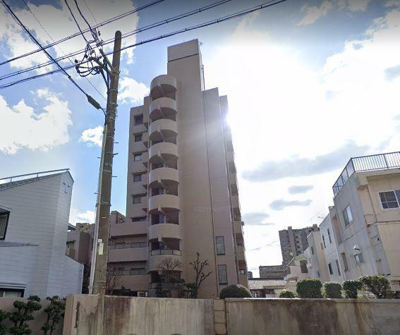 中古マンション専門店くらココ。(株)ネクストトライ